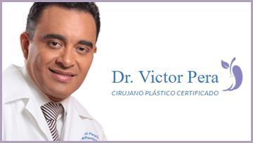 cirujano-plastico-certificado-c-cirujano-plastico-mexico-df