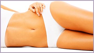 Beneficios de una Abdominoplastia y por que realizarla con el Dr. Pera
