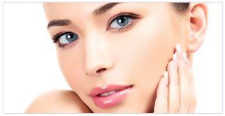 Cirugía Facial | Cirujano Plástico, Cirugia Estetica y Cirugia Reconstructiva | Dr. Pera Gálvez | México D.F.