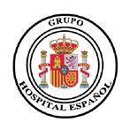 Cirujano Plástico, Cirugia Estetica y Cirugia Reconstructiva | Dr. Pera Gálvez | México D.F.
